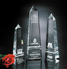 Pinnacle Peak Award Collection