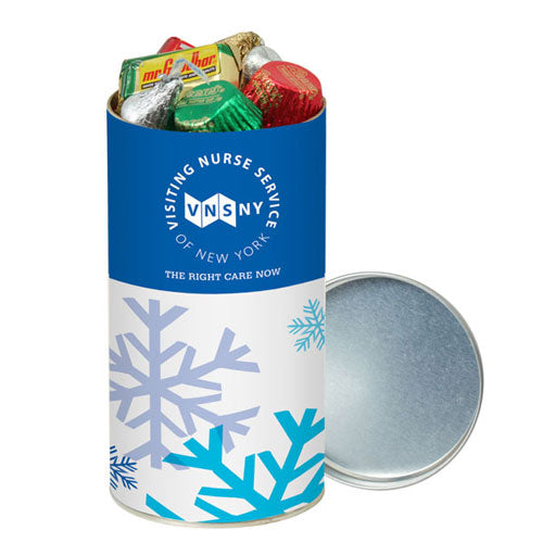 STBS-HHM-snack-tube-thankfully-yours-holiday-gift