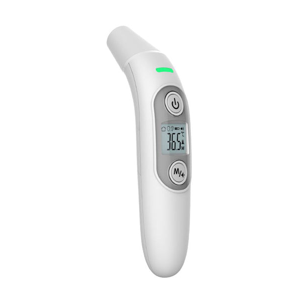 TLJ-08A-non-contact-forehead-infrared-thermometer-thankfully-yours