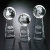 Tapered Globe Award Collection