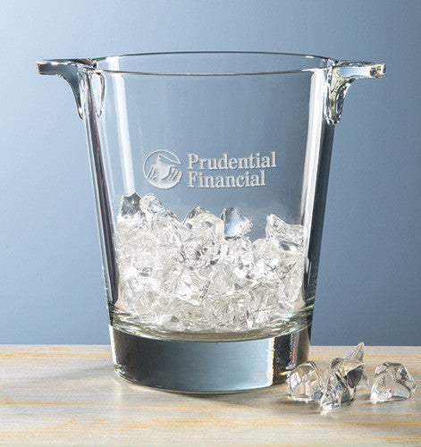 Tavern Ice Bucket