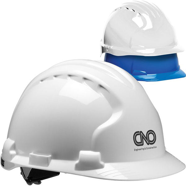 lg_22111-evolution-hard-hat-thankfully-yours