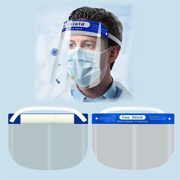 ppe100-ppe-face-shield-thankfully-yours
