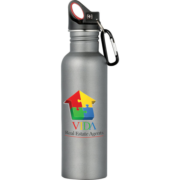 26oz Stainless Water Bottle