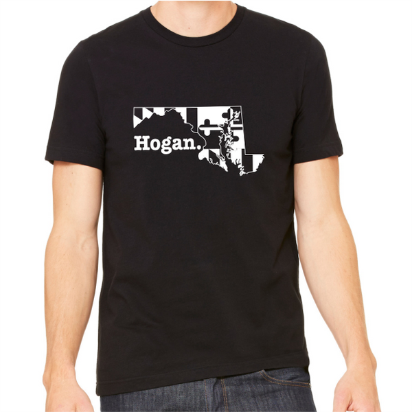 T-Shirt - Hogan.