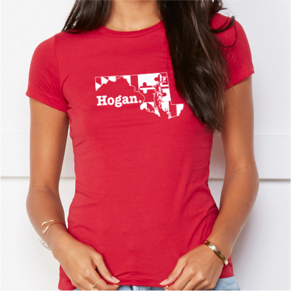 T-Shirt - Hogan. Women's