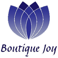 Boutique Joy