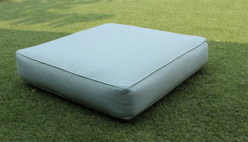 How To Clean Sunbrella Outdoor Cushions Cieux