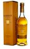 Glenmorangie (All Varieties)