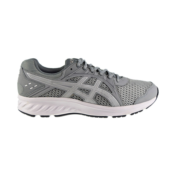 Asics Jolt 2 Men's Shoes Stone Grey/Steel Grey