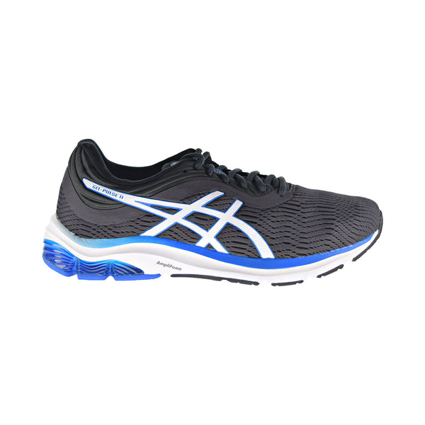 Asics Gel-Pulse 11 Men's Shoes Graphite Grey/White