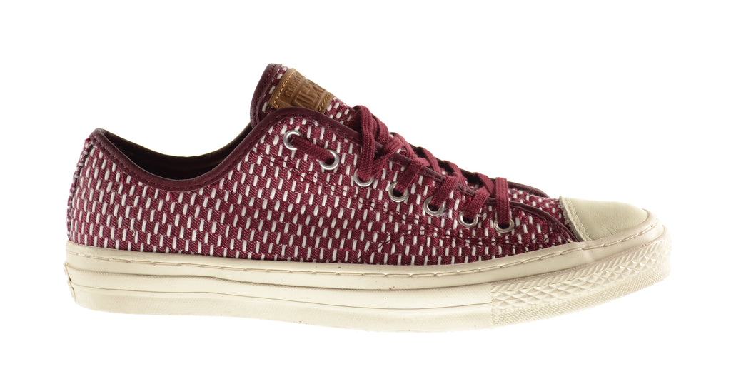 Converse Chuck Taylor Premium OX G Men's Shoes Gooseberry