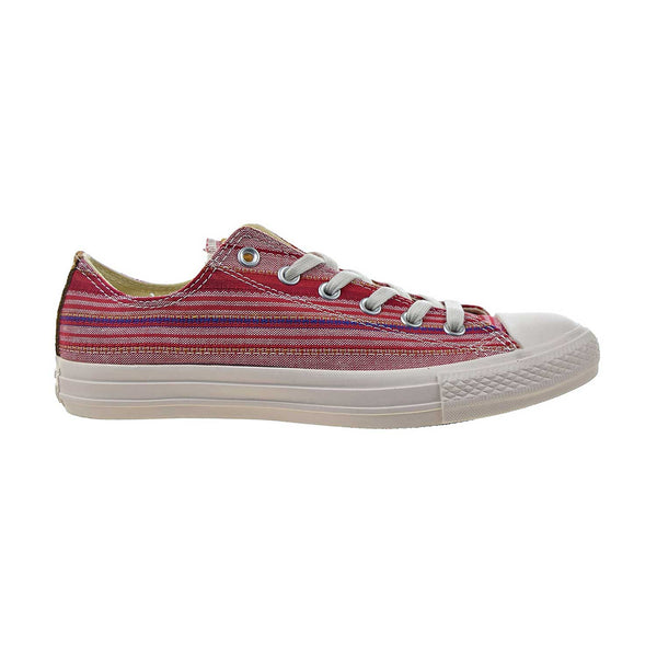 Converse Chuck Taylor Ox Men's Shoes Red