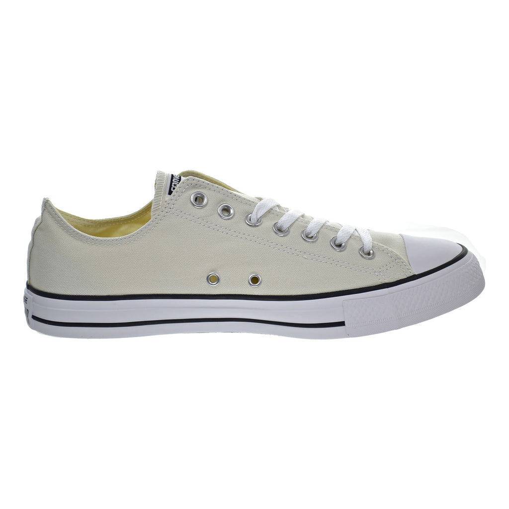 Converse Chuck Taylor All Star OX Low Top Men's Shoes Buff
