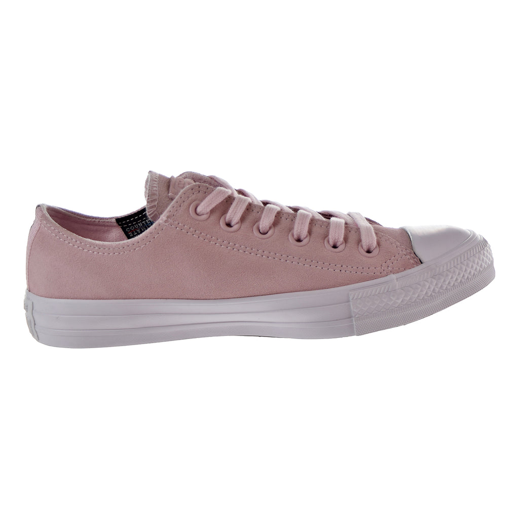Converse CT All Star Ox Counter Climate Unisex Shoes Arctic Pink/White