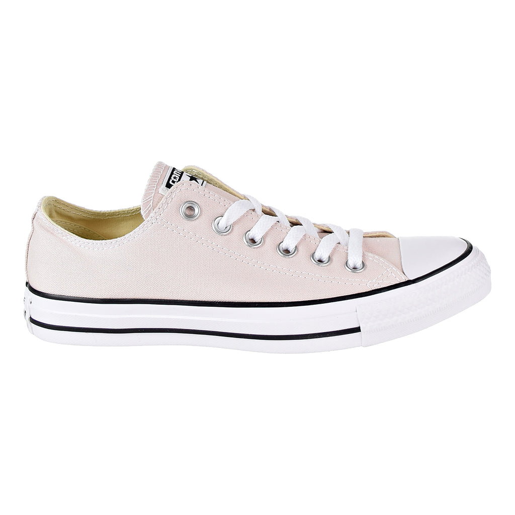Converse Chuck Taylor All Star OX Unisex Sneakers Barely Rose