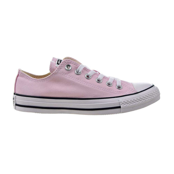 Converse Chuck Taylor All Star Ox Men's Shoes Pink Foam