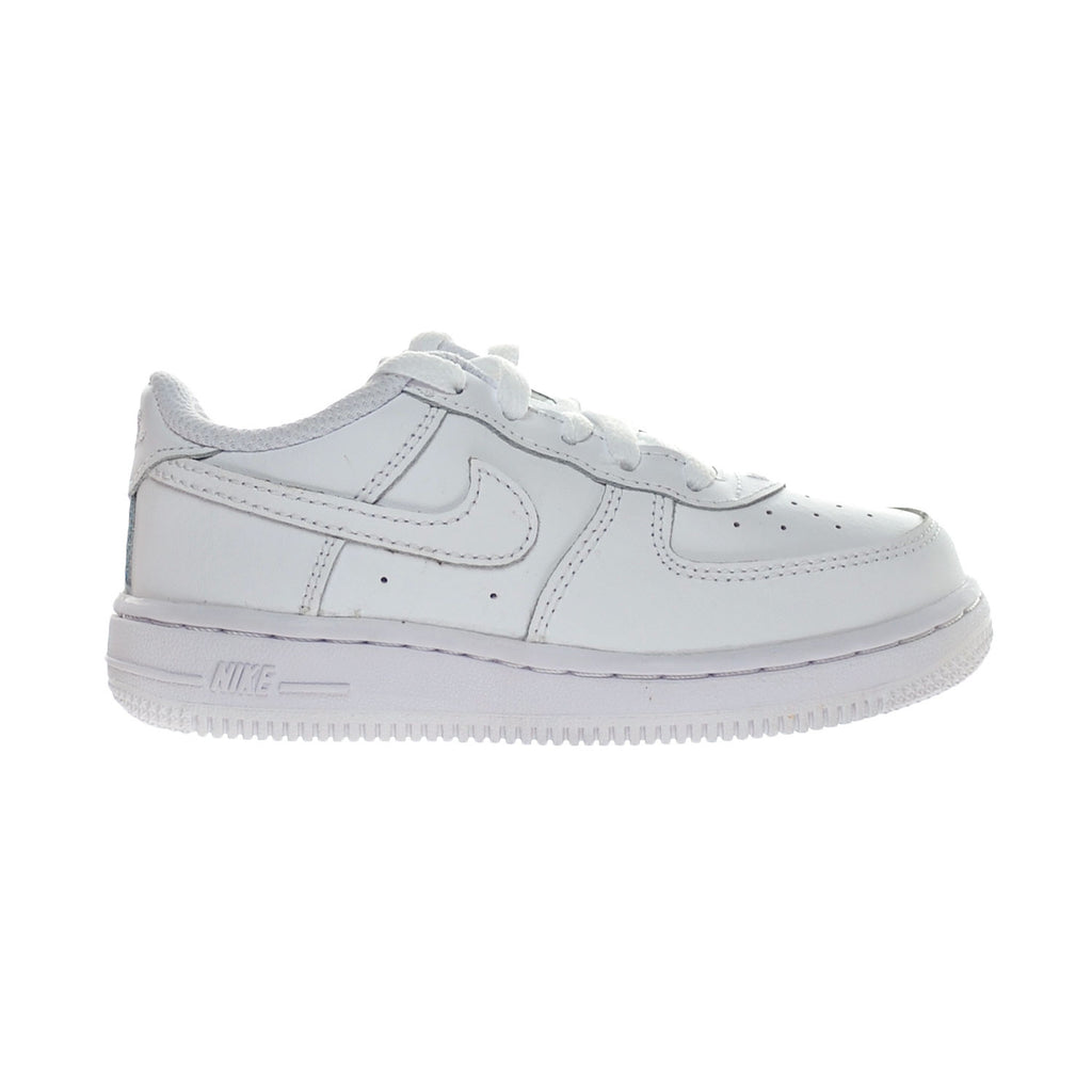 Nike Air Force 1 (TD) Baby Toddlers White