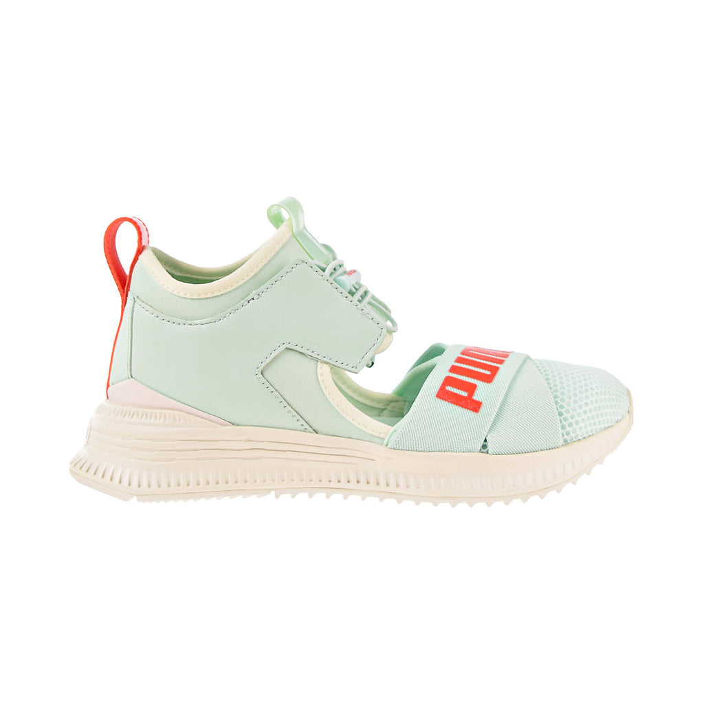 Puma Fenty Avid Women's Shoes Bay Cherry-Tomato-Vanillaice