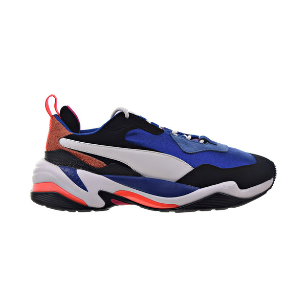 Puma Thunder 4 Life Men's Shoes Surf The Web-Puma White