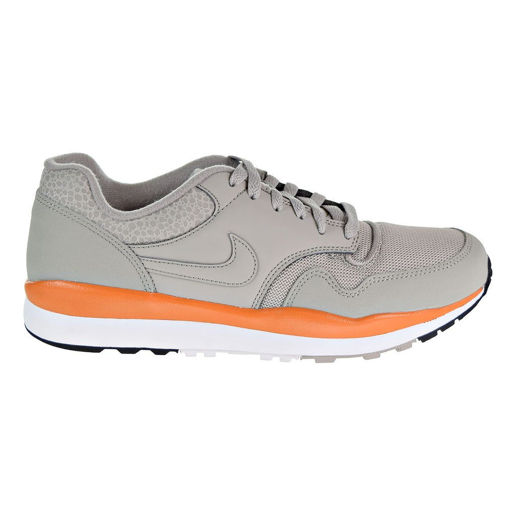 Nike Air Safari Men's Shoes Cobblestone