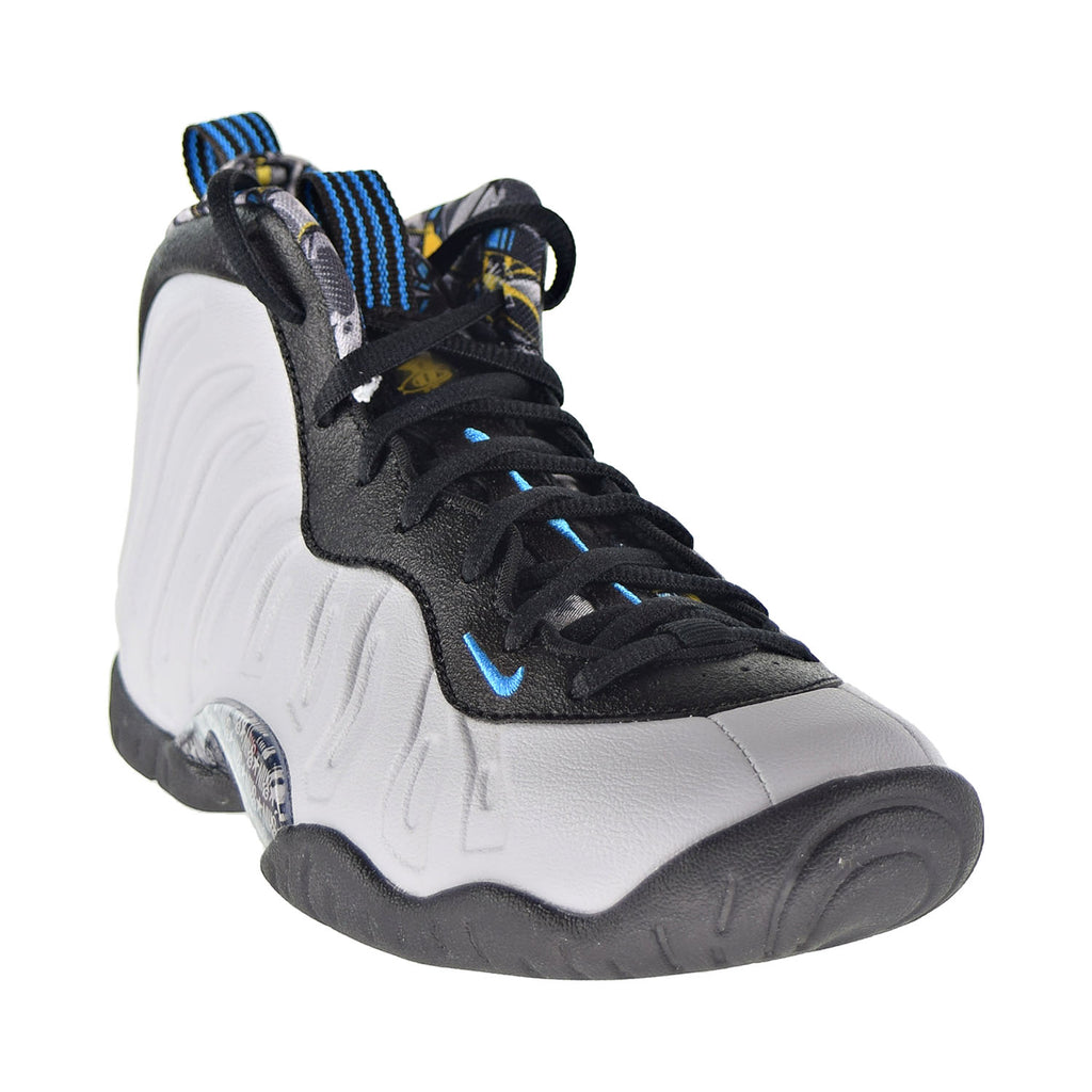 Nike Little Posite One Big Kids' Shoes