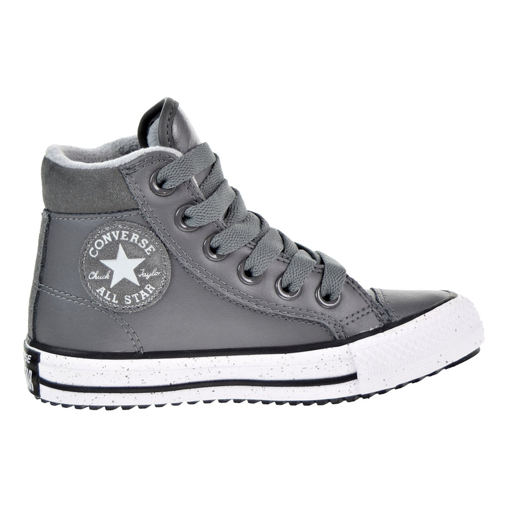Converse CT AS PC High Top Little Kids/Big Kids shoes Thunder/Black/White