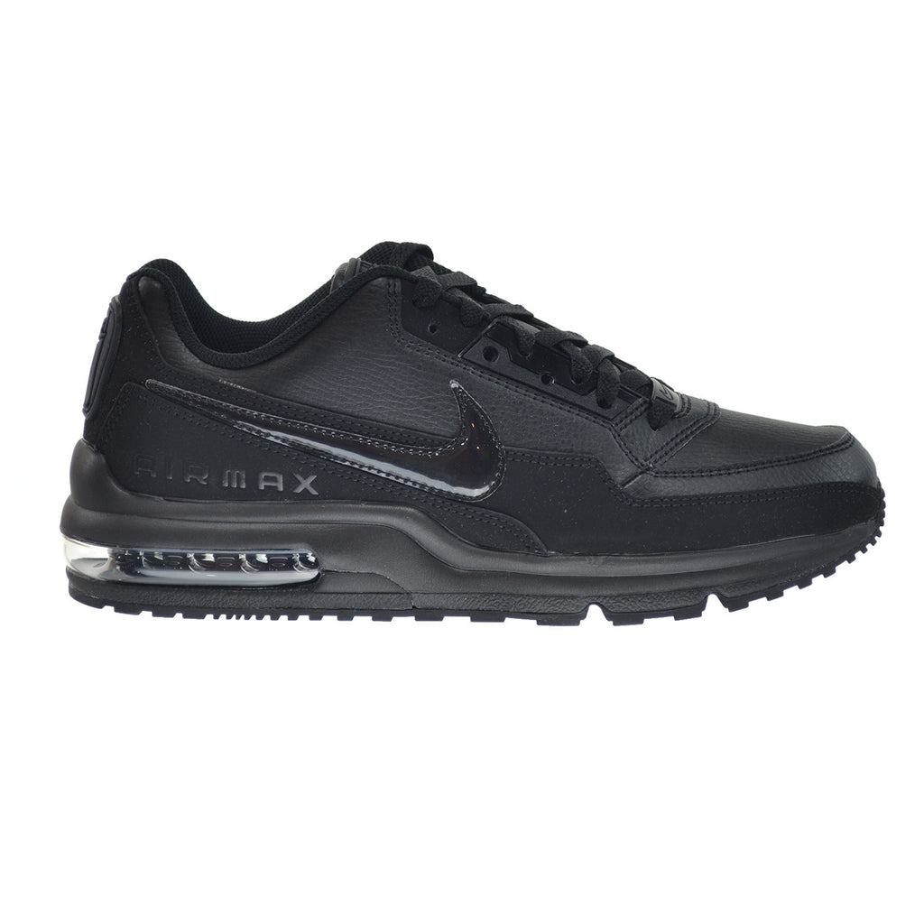 Nike Air Max LTD 3 Mens' Shoes Black