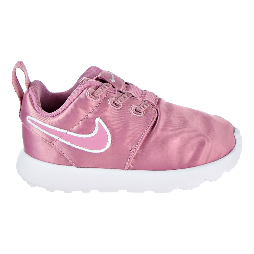 Nike Roshe One Toddler's Shoes Elemental Pink/Elemental Pink