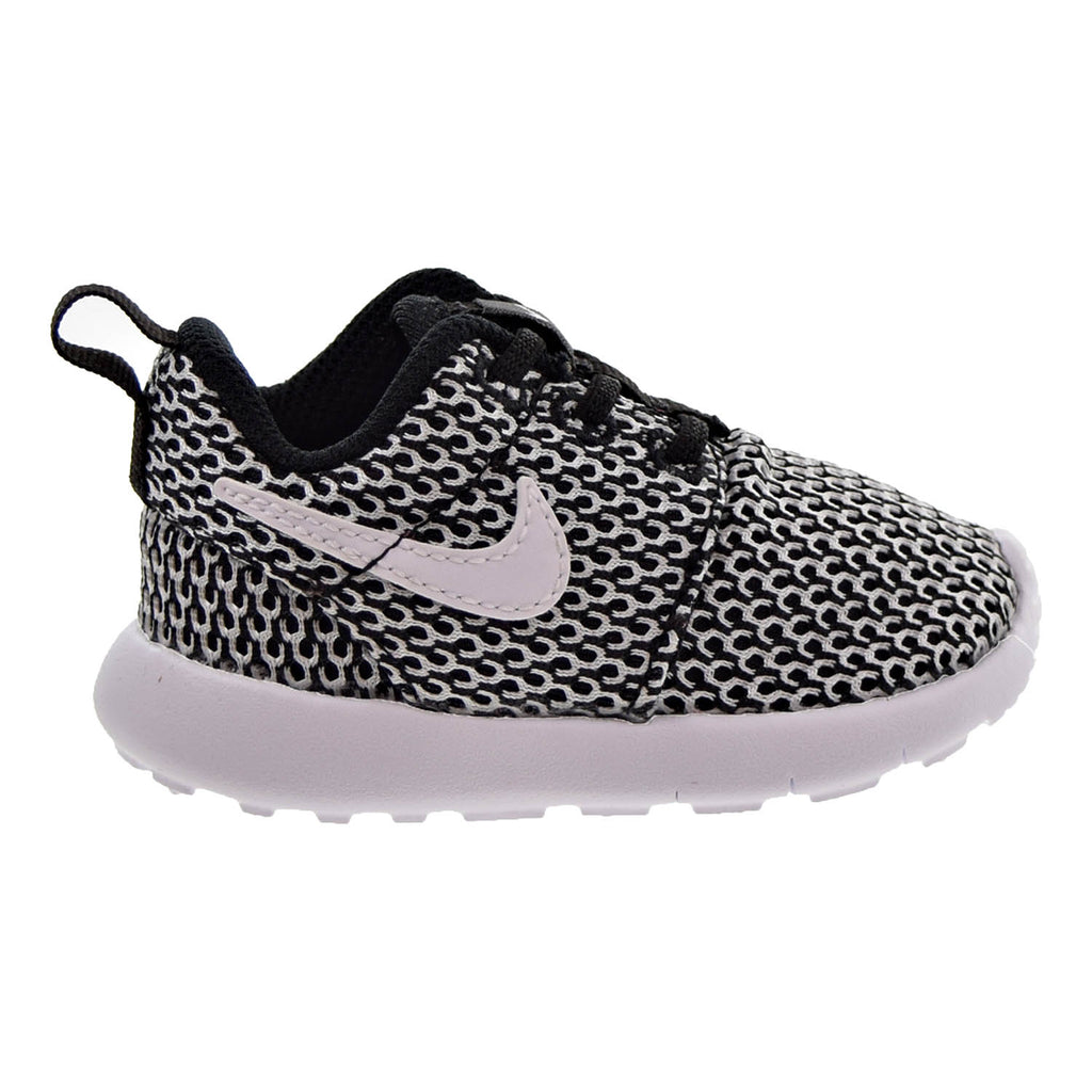 Nike Roshe One Infants/Toddlers Shoes Black/White