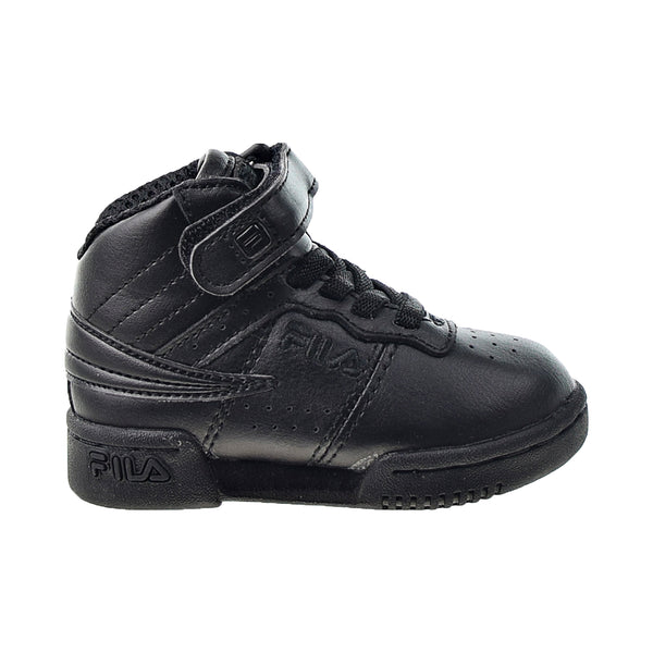 Fila F-13 Toddlers' Shoes Black