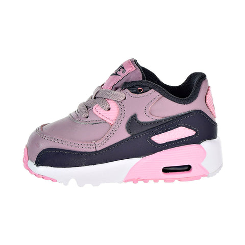 b4ea85dc6 Nike Air Max 90 Leather Toddler s Shoes Elemental Rose – rbdoutlet