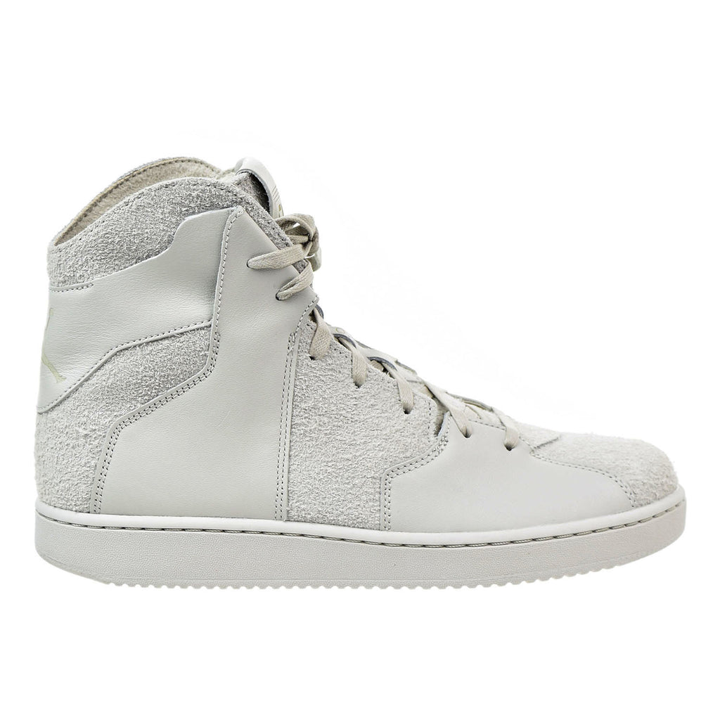 Jordan Westbrook 0.2 Men's Basketball Shoes Light Bone