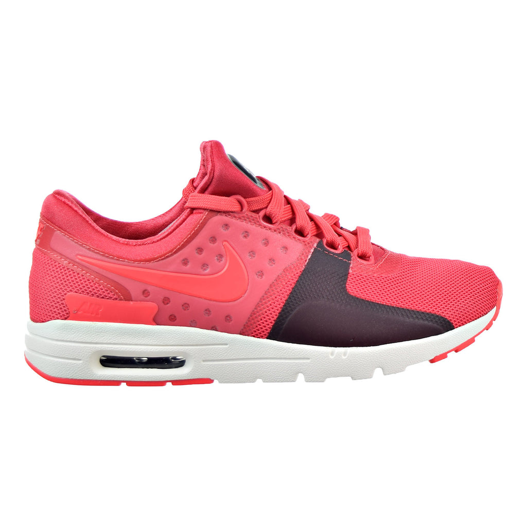 Nike Air Max Zero Women's Shoes Ember Glow/Ember Glow/Sail