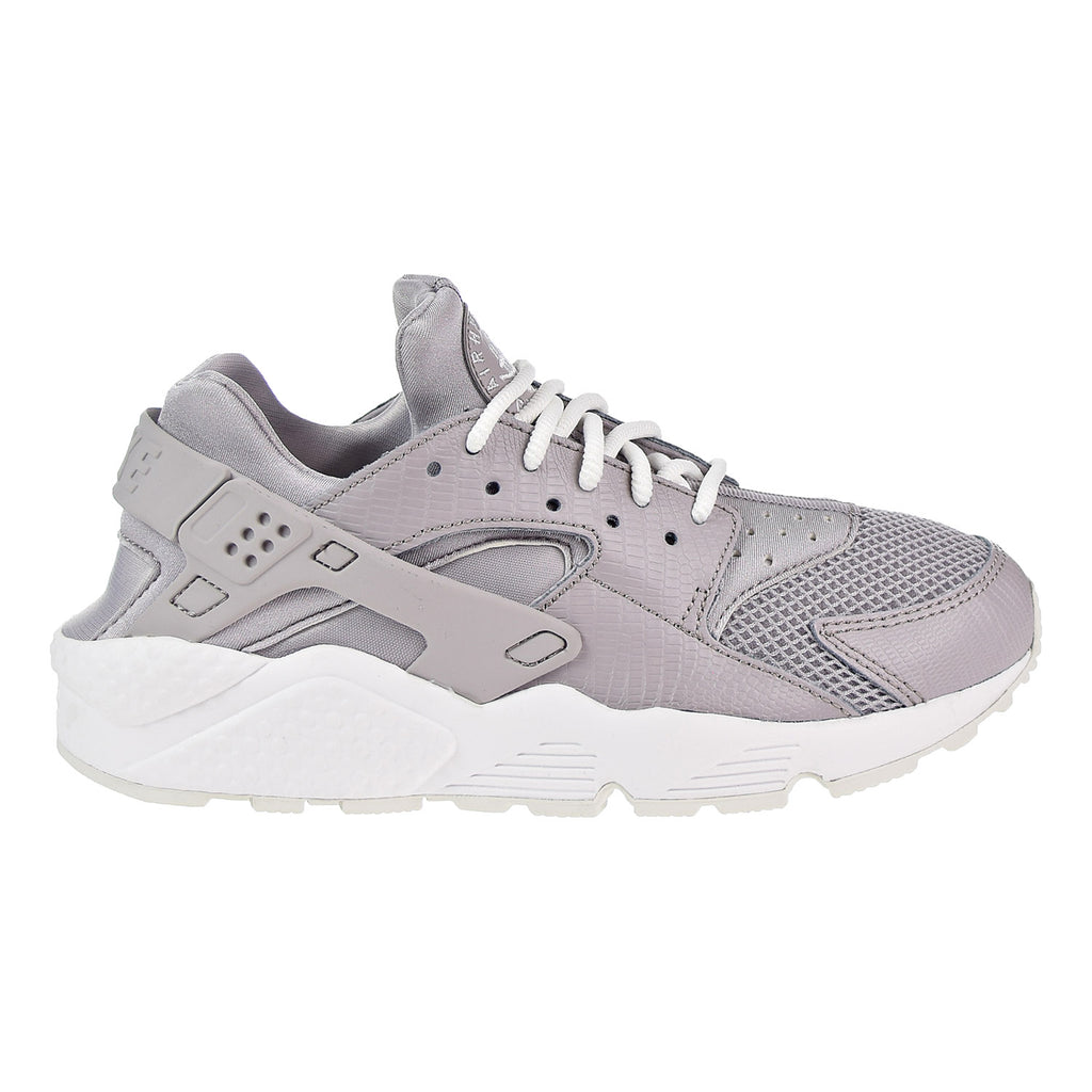 Nike AIR Huarache SE Women's Running Shoes Atmosphere Grey