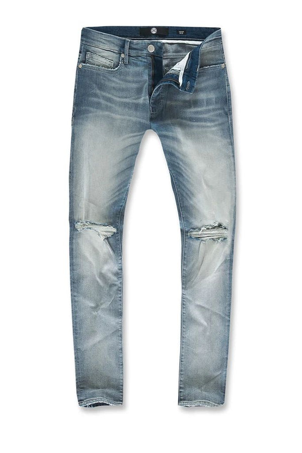 Jordan Craig Sean Portland Denim Men's Jeans Mojave Sean