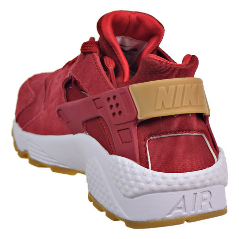 eda62be05a8af Nike Air Huarache Run SD Womens Fashion Sneakers Gym Red  Gym Red Speed Red