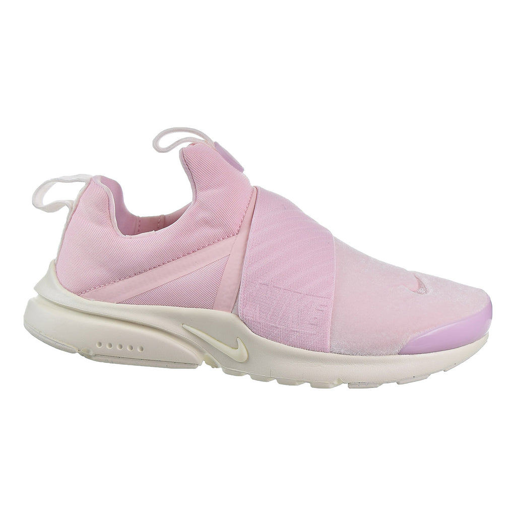 Nike Presto Extreme SE (GS) Big Kid's Shoes Arctic Pink/Sale/Igloo