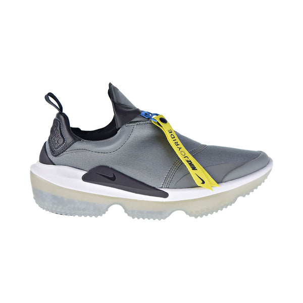 Nike Joyride Optik Women's Shoes Cool Grey-Oil Grey