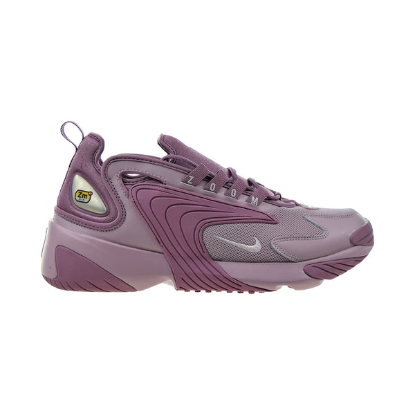 Nike Zoom 2K Women's Shoes Plum Dust-Pale Pink