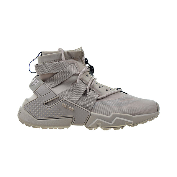 Nike Air Huarache Gripp Men's Shoes Desert Sand -String