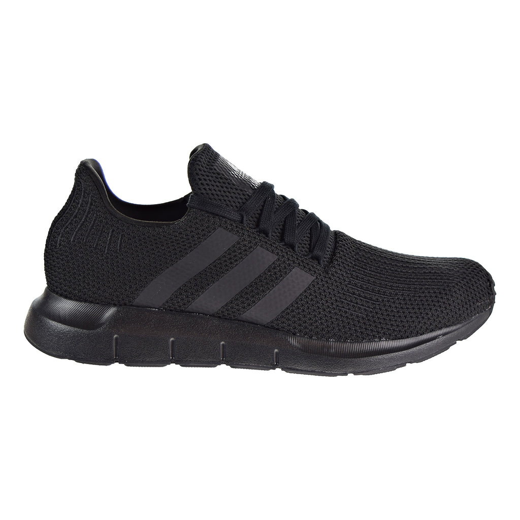 Adidas Swift Run Men's Shoes Core Black/Core Black