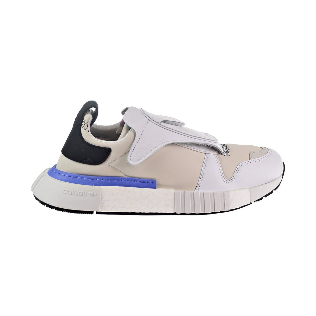 Adidas Futurepacer Men's Shoes Greone/White/Black