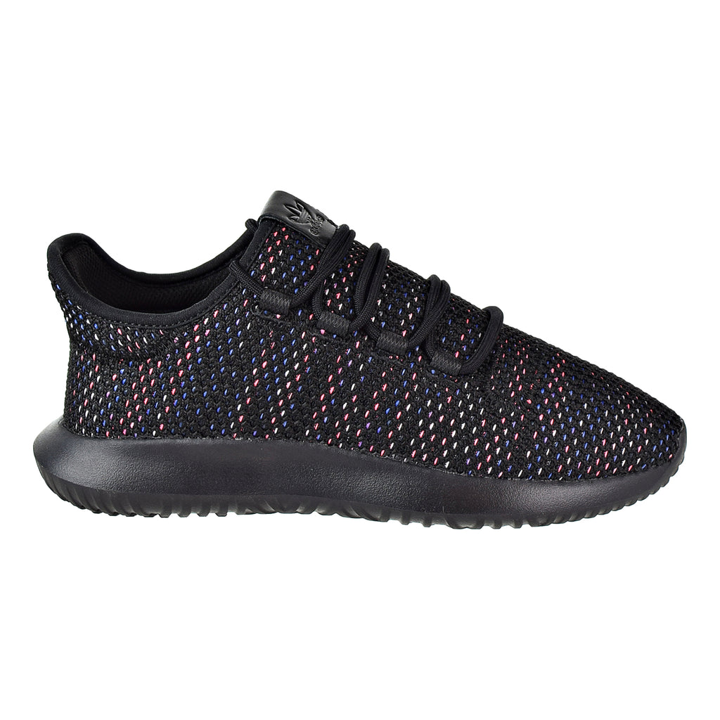 Adidas Tubular Shadow Men's Shoes Core Black/Solred