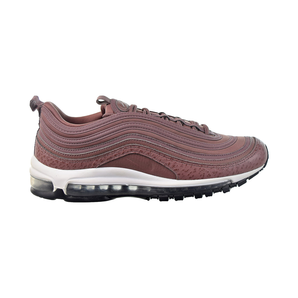 Nike Air Max 97 Women's Shoes Smokey Mauve-Purple Smoke