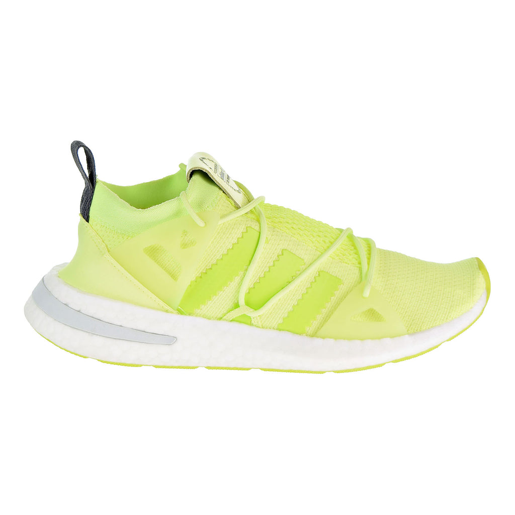 competitive price d626c bacbb Adidas Originals Arkyn Womens Shoes Neon Green – rbdoutlet