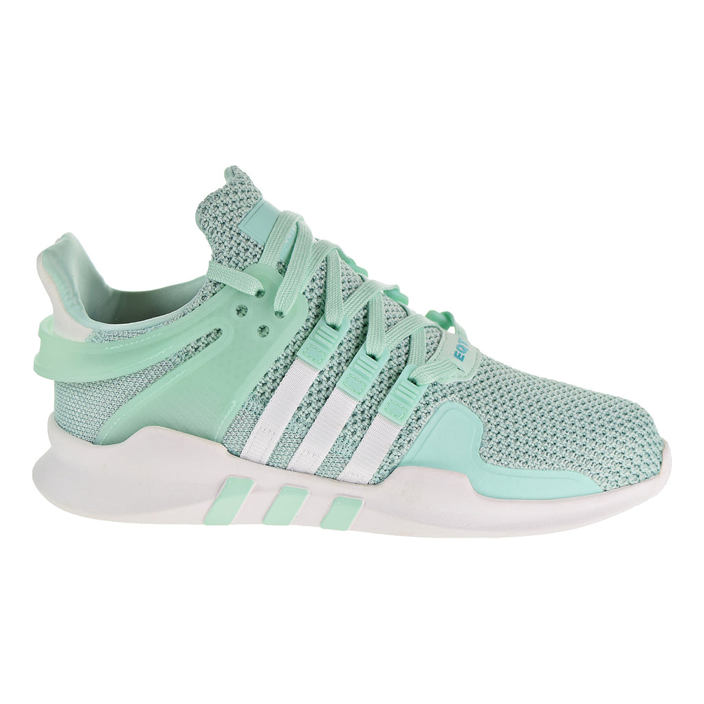 Adidas EQT Support ADV Women's Shoes Clear Mint/Cloud White