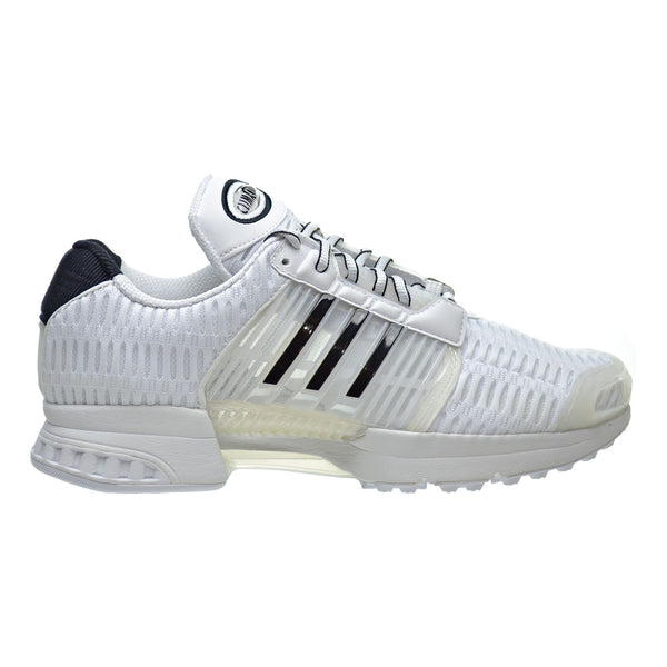 Adidas Clima Cool 1 Men's Shoes White-Black