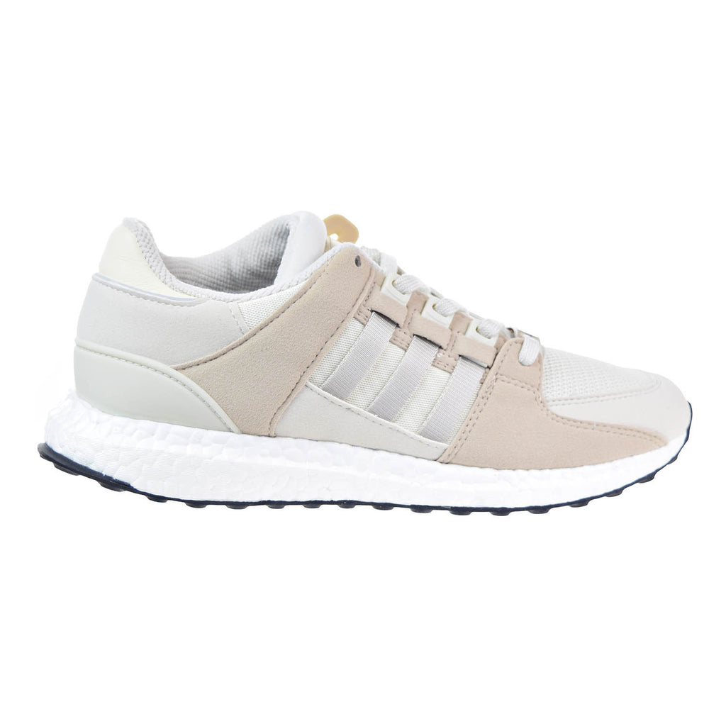 Adidas EQT Support Ultra Men's Shoes Cream White