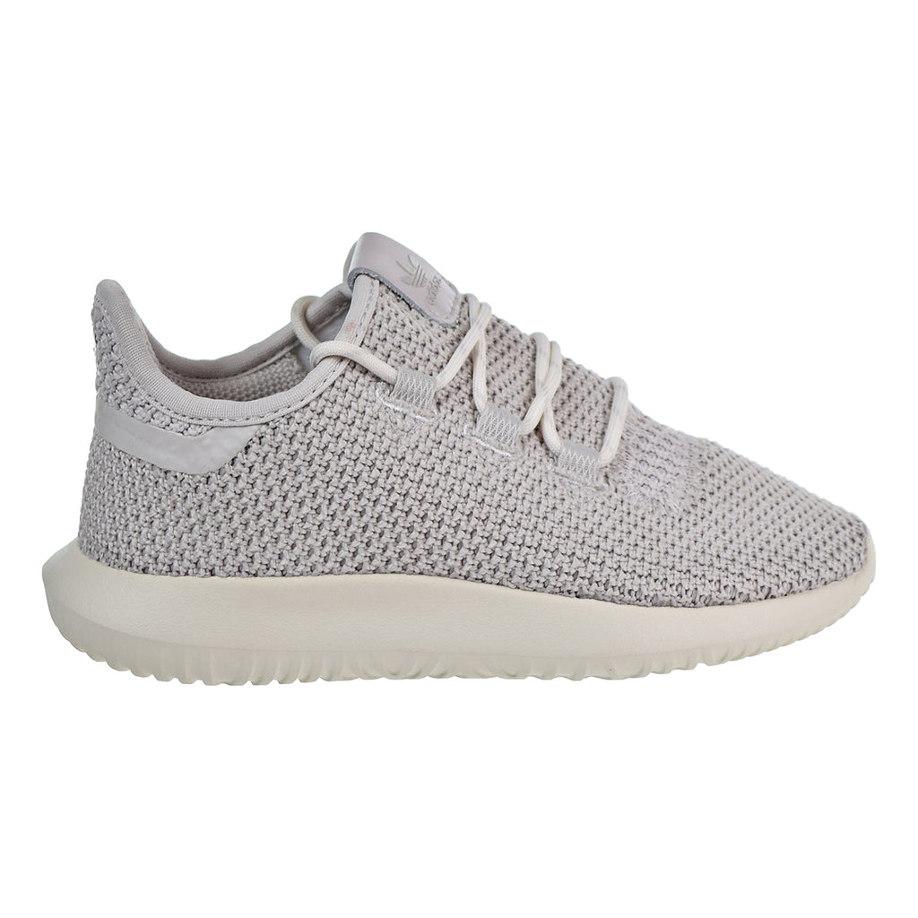 Adidas Tubular Shadow C Little Kid's Shoes Chapea/ Chalk White